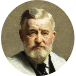 Henry Clay Folger