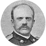 William Folger