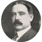 the life and times of richard warren sears Richard warren sears was born in stewartville, minnesota in 1863 to a wealthy   by that time, the sears catalog had long been known in the industry as the   often portrayed the importance of the catalog in the emotional lives of rural folk.