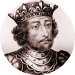 Robert I, King of France
