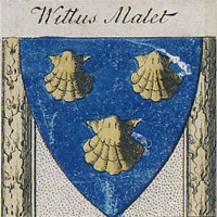 William Malet
